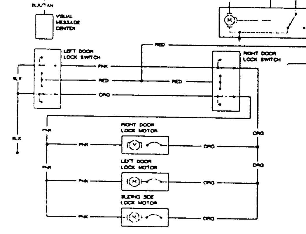 Fein Chrysler Schaltpläne Zeitgenössisch - Elektrische Schaltplan ...